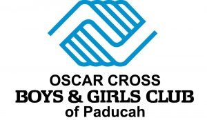 Oscar Cross Boys and Girls Club of Paducah